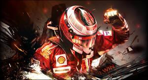 2020-07-29 Firma Formula 1