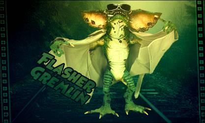 2020-09-29 Firma Flasher Gremlin