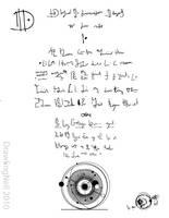 Book of Vortex Page 2 by Nellufy
