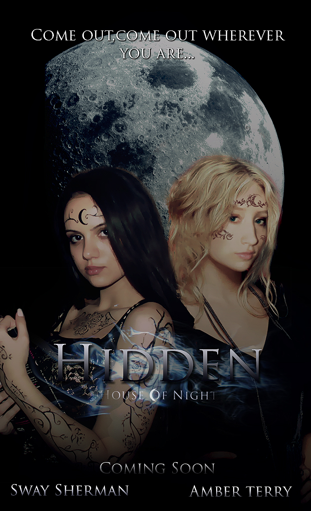 House of night aurox the image kid has it for Housse of night