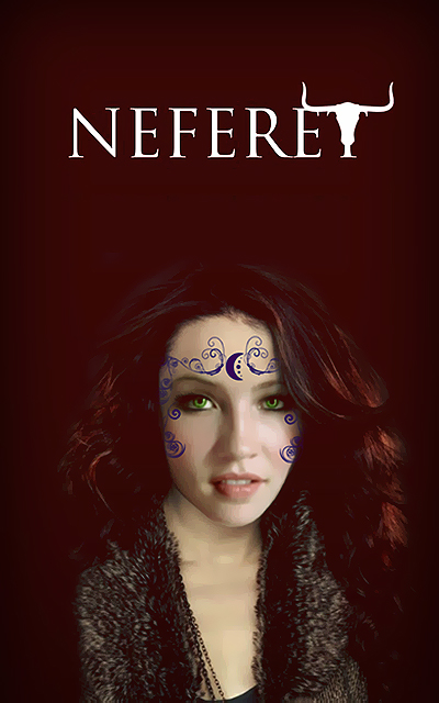 Neferet house of night by zvunche on deviantart for Housse of night