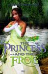 Disney:Princess and The Frog