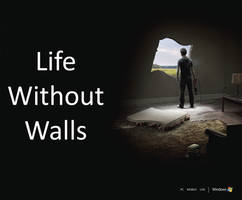 Microsoft - Life Without Walls by mav3