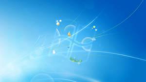 Windows 7 Rejected Artwork 06 by mav3
