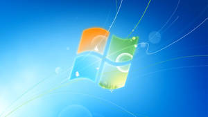 Windows 7 Rejected Artwork 07 by mav3