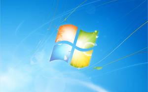Windows 7 Rejected Artwork 08 by mav3