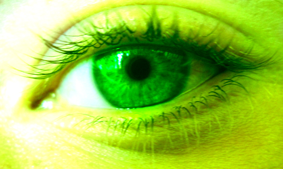 Eyes - Page 4 Green_life_by_whtboy-d38a5ws