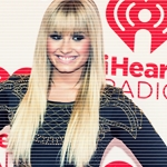 DEMI LOVATO ICON by Fresiita99