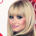 DEMI LOVATO ICON 3 by Fresiita99