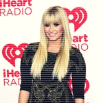 DEMI LOVATO ICON 5 by Fresiita99