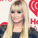 DEMI LOVATO ICON 6 by Fresiita99