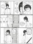 HetaOni Page Eight