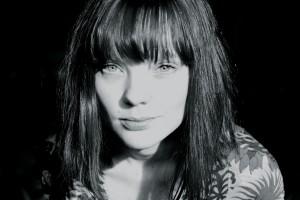 reaktionista's Profile Picture