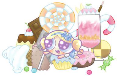 Bubbles by isuzu9