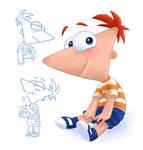 Chubby Phinny