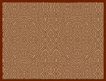 photo clipping pattern1