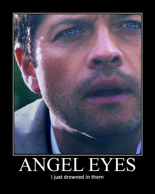 Listen Angel Eyes Soundtrack Mp3 download - Angel Eyes