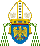 Coat of Arms of Friuli
