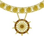Order of the Round Table