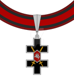 Order of the Cross of Vytis