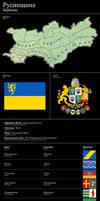 Kingdom of Ruthenia