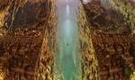 Portal to Pandaemonia