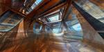 CopperCloisters by MarkJayBee