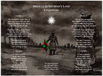 Miracle in No-Man's Land - Multimedia