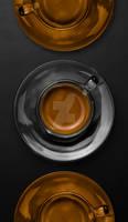 The Espresso Shot