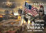 King of America _ Epic Edition