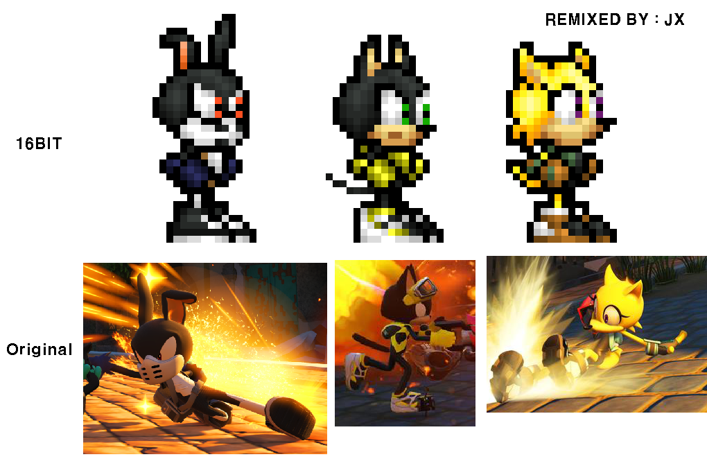 https://orig00.deviantart.net/f1b3/f/2017/301/e/7/sonic_forces___avatar_others__spa_style__sample__by_jx444444-dbryyge.png