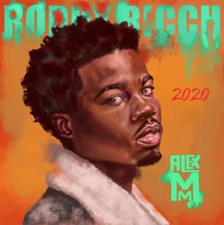 RODDY RICCH