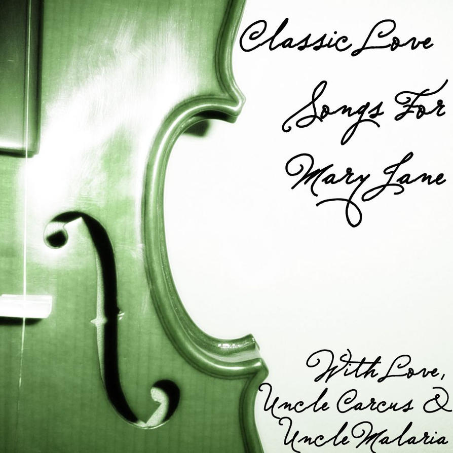 Classic love songs by death pengwin on deviantart for Classic love pictures