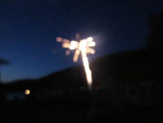 Fireworks Brokeh 002 by death-pengwin