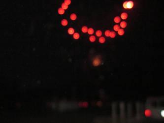 Fireworks Brokeh 004 by death-pengwin