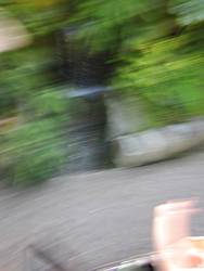 Super Blur by death-pengwin