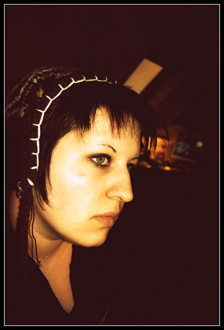 Doratin's Profile Picture