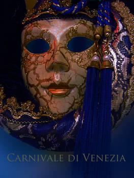 Carnevale di Venetzia I