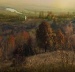 Transylvania I