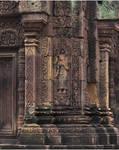 Khmer Ancient Art II