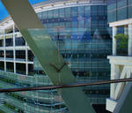 Singapore 2 by Callu