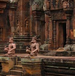 Angkor S