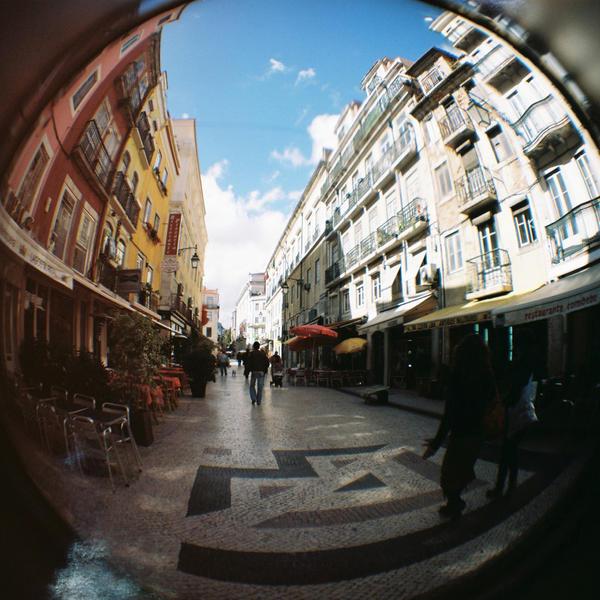rua das portas de s. antao by egg-revolution
