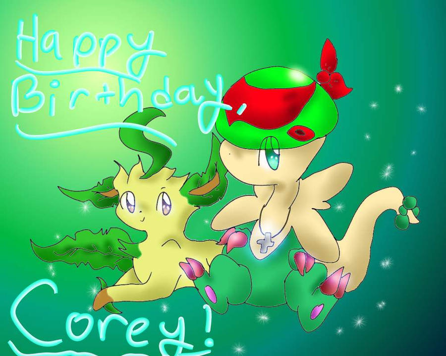 happy_birthday_corey_old_by_flara_chan-d