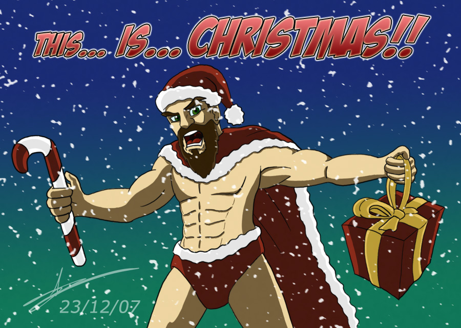 Spartan_Christmas_by_Shizoshock.jpg