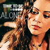 Alyssa Icon 2 by Celtic-Knot