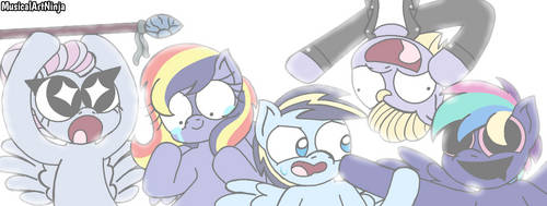 .:Kindverse:. What's going on?!! by MusicalArtNinja