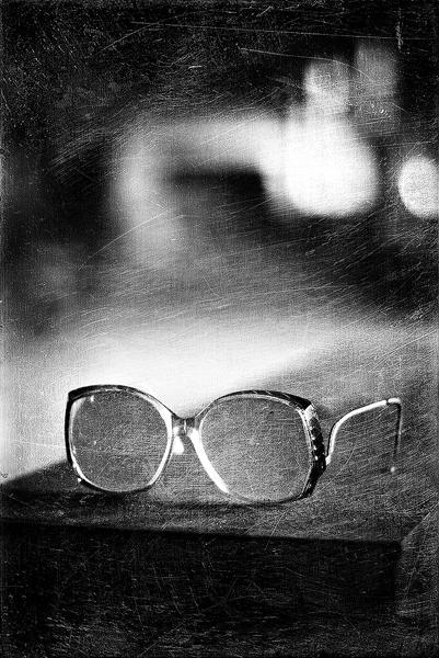Specs by Rameez-K