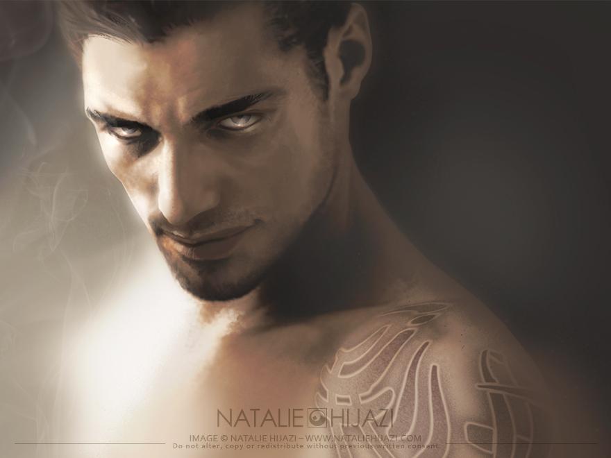Velkan Radu. The_devil__s_eyes_by_nataliehijazi-d48htd2