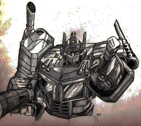 transformers and stuff by x-ultramagnus-x